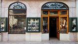 Chapelaria Azevedo Rua Lda 帽子店