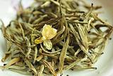 福州茶厂第一家茉莉花茶