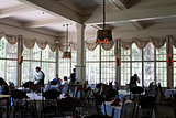Wowona餐厅