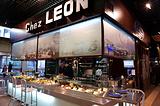 Léon家餐厅