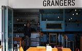 Grangers Tap House & Kitchen
