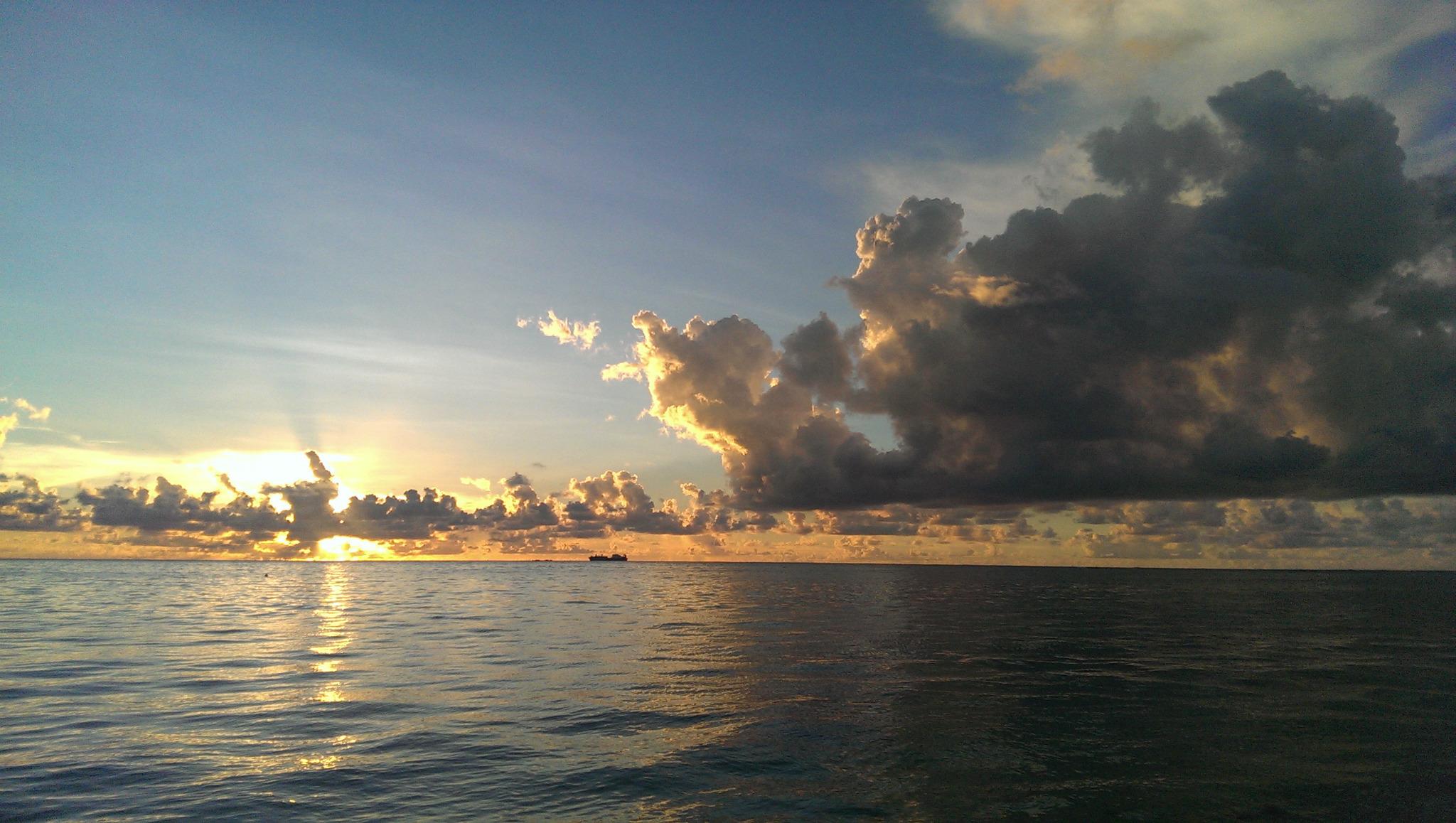 塞班岛南部与丛林一日游