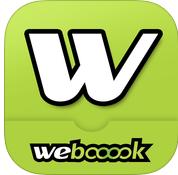 Webooook