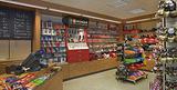 EdelWeiss Shop