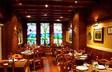 安达卢西亚诗人餐厅
