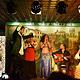 Tablao Flamenco Albayzin