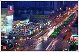 南昌路区域商圈