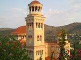 圣尼科劳斯教堂