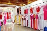 Namsilk Shop