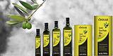 希腊特级天然橄榄油