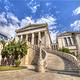 希腊国家图书馆