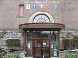 北欧传统博物馆