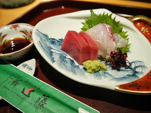 创作和料理 近藤旅游景点图片