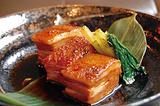 冲绳红烧肉(ラフテー)