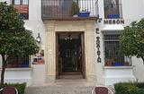 Meson El Sacristan 餐厅