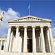 雅典科学院