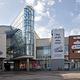 Sampokeskus Shopping Centre