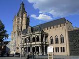 科隆市政厅