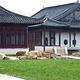 江南风情园
