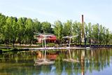 江水泉公园