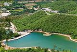 静之湖私属森林公园