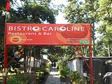 Bistro Caroline