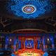 新疆大剧院《千回西域》