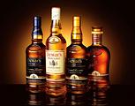 威士忌纪念酒