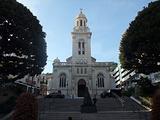 圣查尔斯教堂