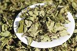 炉霍俄色茶