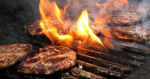 BBQ澳式烧烤