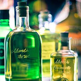 亚力克斯酒庄