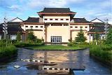 腾冲博物馆