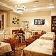 苏联怀旧餐厅