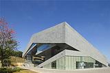 中国版画博物馆
