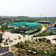 欢乐谷生态园