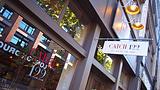 catch 122 Cafe&Bistro