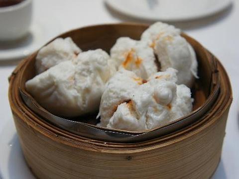 Kirin Mandarin Restaurant旅游景点图片