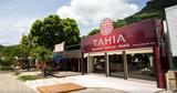 Tahia
