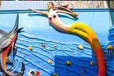 嘉兴极地海洋馆