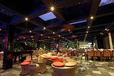 Yanies Restaurant