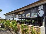 Warung Gueek