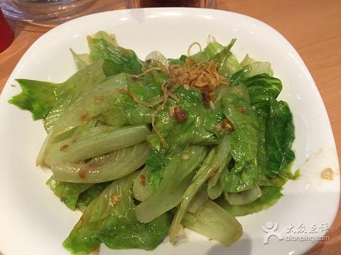 牛牛小食(百老汇大街)
