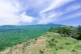 沙罗岳观景台