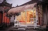 Kul-Kul Bamboo