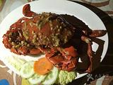 Mr. Diver Dive Restaurant