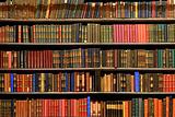 帕罗斯市图书馆