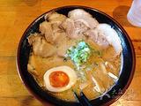 Menya Sanichi