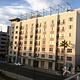 AVIA Kitchen & Lounge - Avia Hotel Long Beach