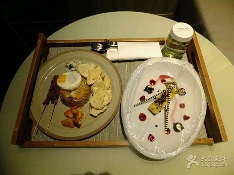 Lime Restaurant旅游景点图片